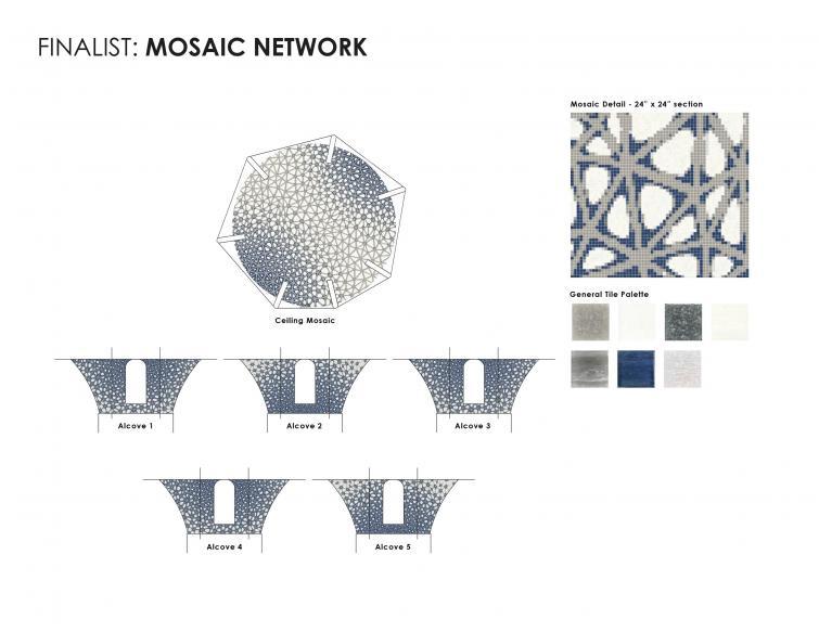 10-mosaic-network_diana-q-saul