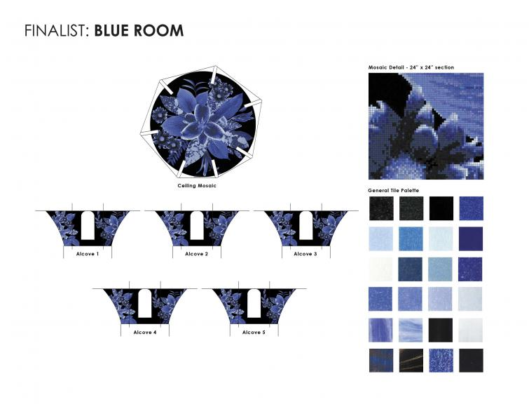 5-blue-room_jeremy-noonan-1