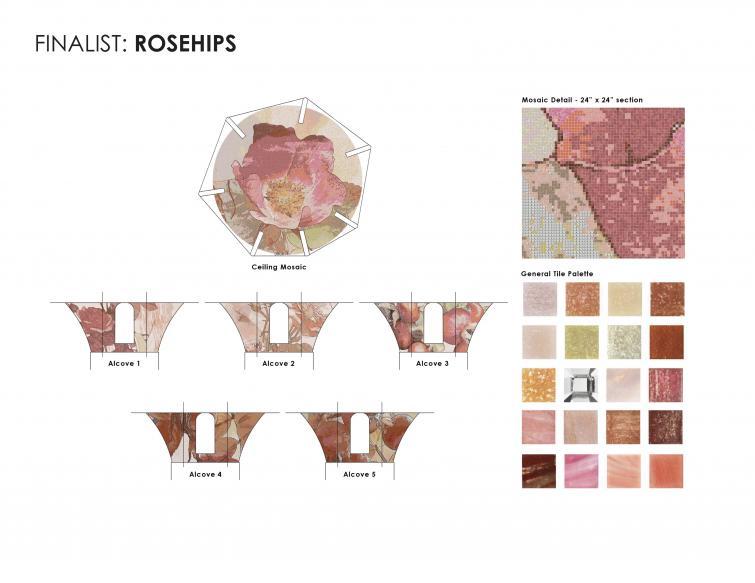 8-rosehips_lynn-heitler